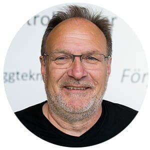 Christer Sjöö