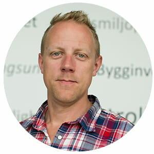 Fredrik Hjertz