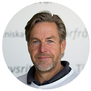 Jan Gerhardsson