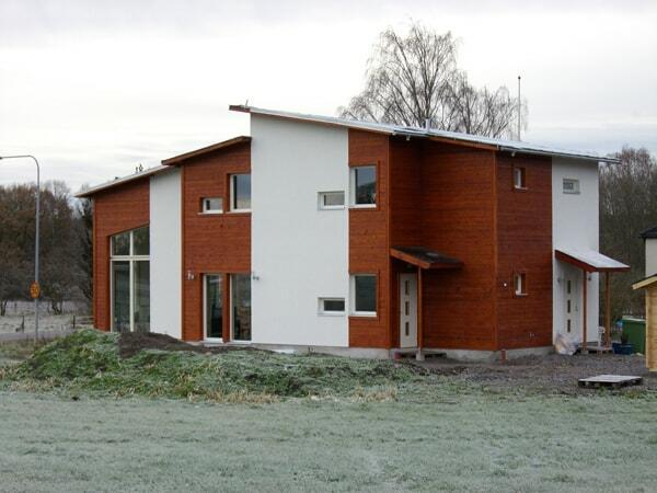 Ljungsbro, Linköping