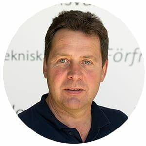 Morten Henrichsen