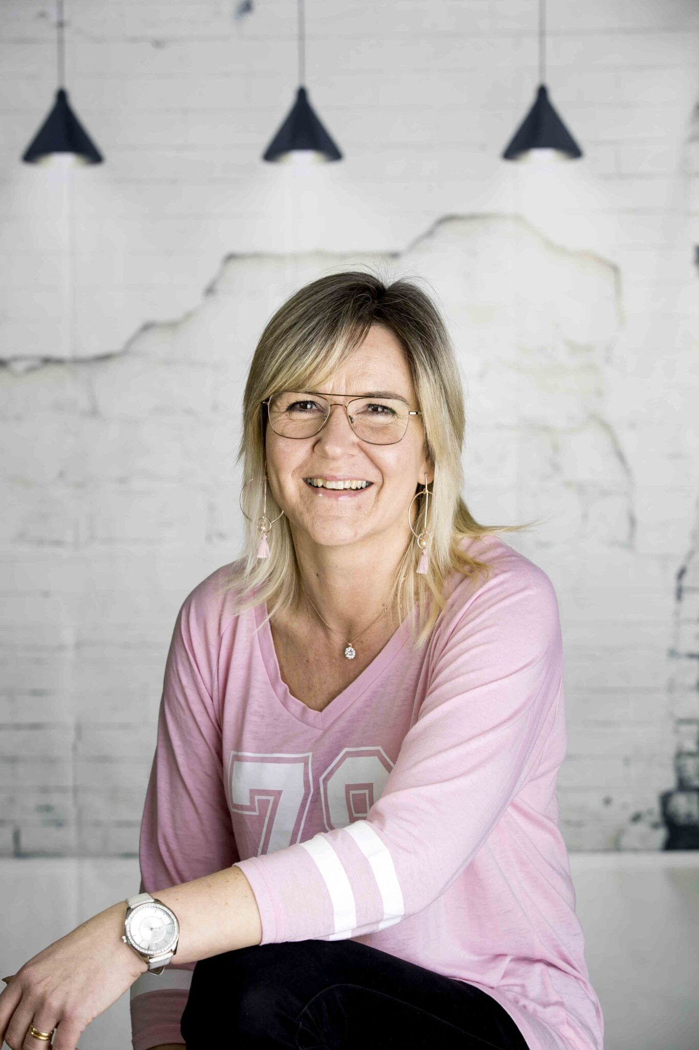 Marie-Louise Ärlegård