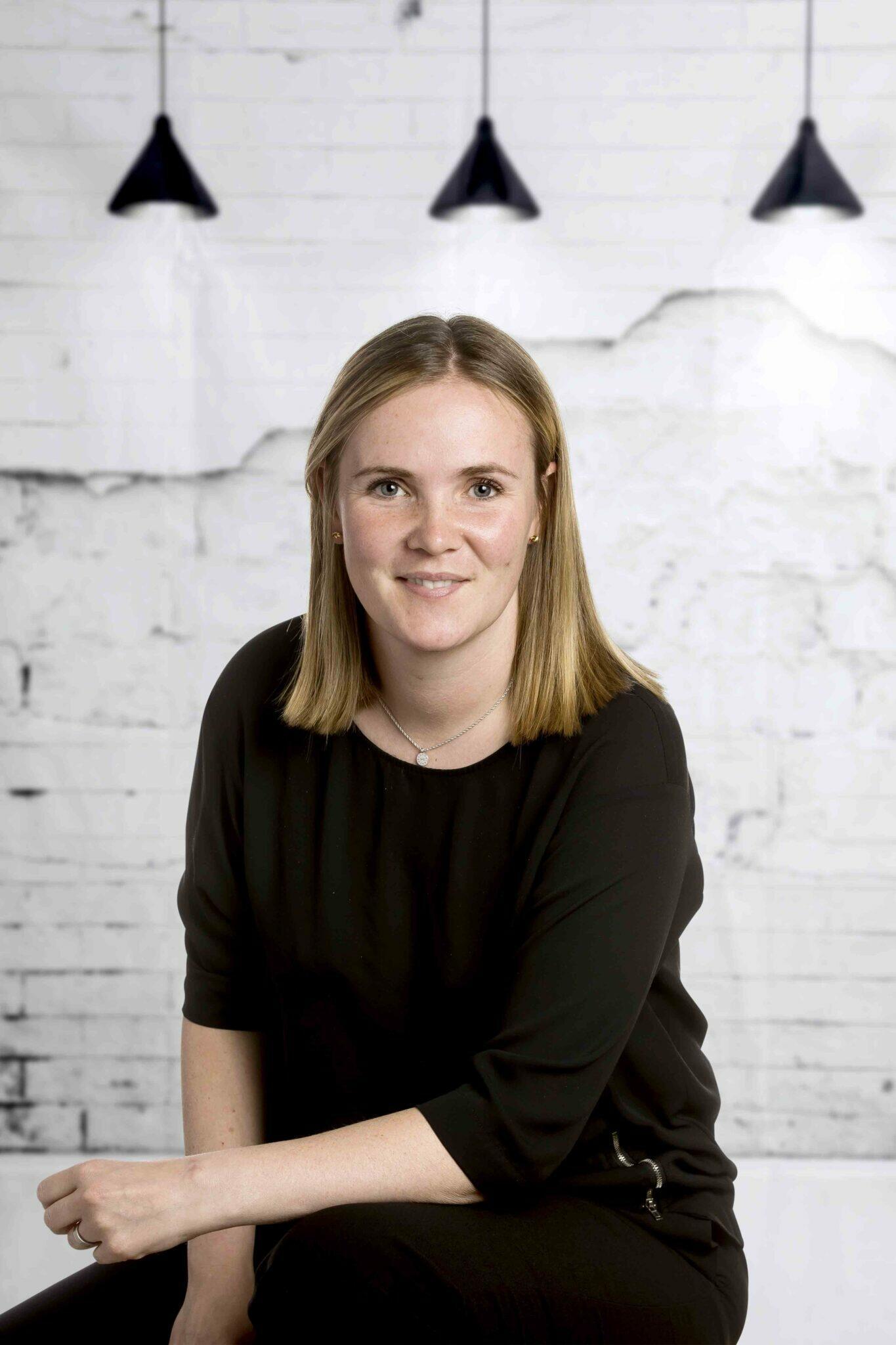 Emma Klaesson